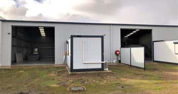 Units 2 & 3, 29 Farrow Circuit Seaford SA 5169 - Image 1