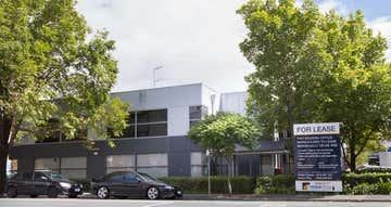Lot 2, 352 Macaulay Road Kensington VIC 3031 - Image 1