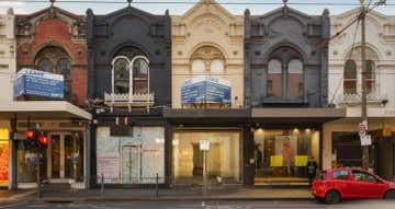 493 Chapel Street South Yarra VIC 3141 - Image 1