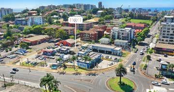 D & D Property Portfolio, 47-55 Flinders Street Wollongong NSW 2500 - Image 1