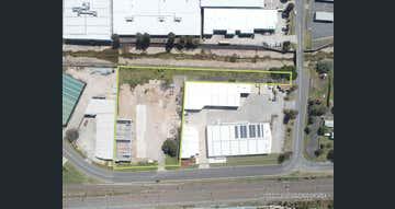 10 Rose Street Campbelltown NSW 2560 - Image 1