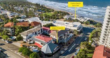 6/7-13 Beach Road Coolum Beach QLD 4573 - Image 1