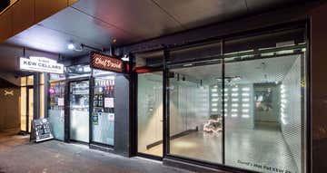 Shop 1, 140 Cotham Road Kew VIC 3101 - Image 1