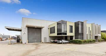426-432 South Gippsland Highway Dandenong VIC 3175 - Image 1