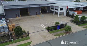 22 Alloy Street Yatala QLD 4207 - Image 1