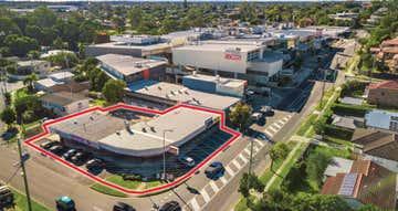 611 Robinson Road Aspley QLD 4034 - Image 1