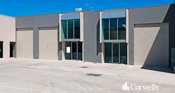 21/22 Mavis Court Ormeau QLD 4208 - Image 1