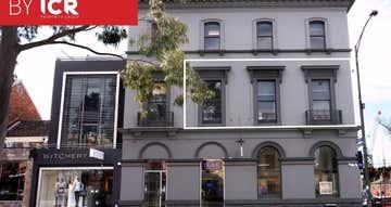 Suite 2.3, 170 Elgin Street Carlton VIC 3053 - Image 1