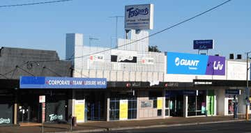 589-591 Ruthven Street Toowoomba City QLD 4350 - Image 1