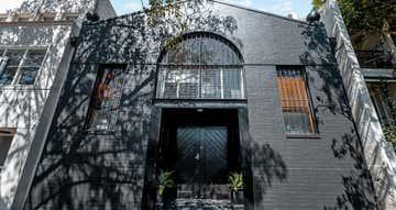 33 Hopewell Street Paddington NSW 2021 - Image 1