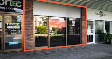Shop 8, 41-45 Murwillumbah Street Murwillumbah NSW 2484 - Image 1