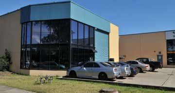 Unit 2, 1-3 Carnegie Place Blacktown NSW 2148 - Image 1