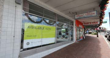355 Liverpool Road Strathfield South NSW 2136 - Image 1