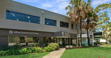 Level 1, 177 Botany Road Waterloo NSW 2017 - Image 1