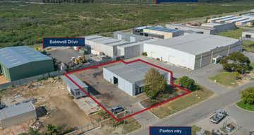 13 Paxton Way Port Kennedy WA 6172 - Image 1