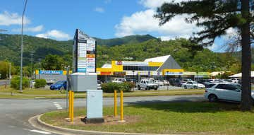 Shop 8, 2 Stanton Place, Captain Cook Highway Smithfield QLD 4878 - Image 1