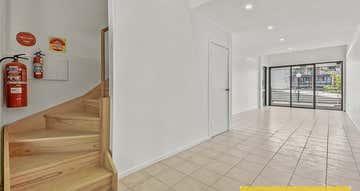 3/267 Given Terrace Paddington QLD 4064 - Image 1