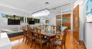 43 Gloucester Street Highgate Hill QLD 4101 - Image 1