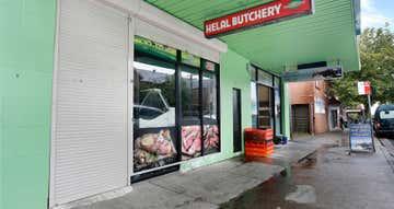 3 Beatrice Street Auburn NSW 2144 - Image 1