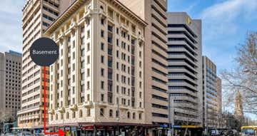 1/82 King William Street Adelaide SA 5000 - Image 1