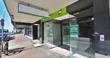151 Curlewis Street Bondi Beach NSW 2026 - Image 1