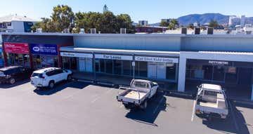 8/111 George Street Rockhampton City QLD 4700 - Image 1