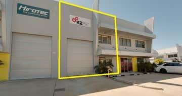 10/348 Victoria Road Malaga WA 6090 - Image 1