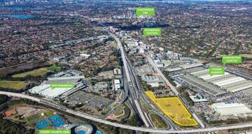 201 Parramatta Road Homebush West NSW 2140 - Image 1