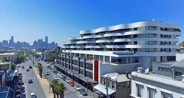 BIANCA, 207-208 / 120 Bay Street Port Melbourne VIC 3207 - Image 1
