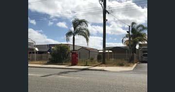 7 Farrall Road Midvale WA 6056 - Image 1