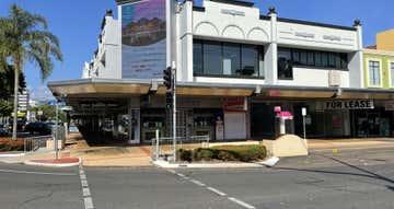 63 Abbott Street Cairns City QLD 4870 - Image 1