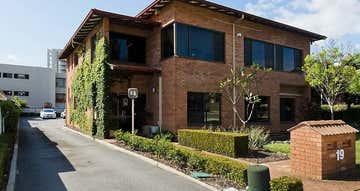 19 Lyall Street South Perth WA 6151 - Image 1