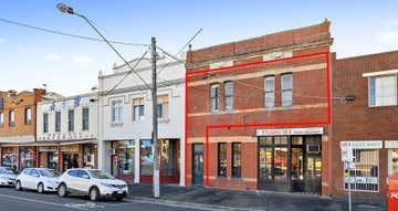 181 Malop Street Geelong VIC 3220 - Image 1