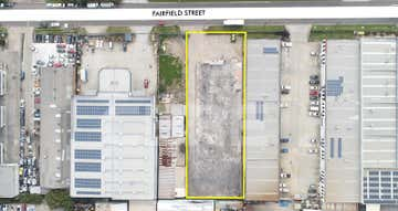 20-22 Fairfield Street Fairfield East NSW 2165 - Image 1