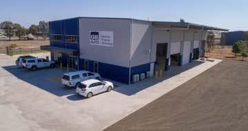 2-10 Allgayer Drive Gunnedah NSW 2380 - Image 1