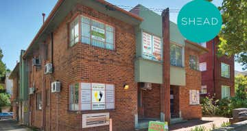 Suite 4/341 Victoria Avenue Chatswood NSW 2067 - Image 1