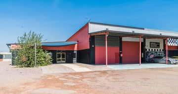 Unit 3&4, 894 Stuart Highway Pinelands NT 0829 - Image 1