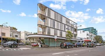 89 Hall Street Bondi Beach NSW 2026 - Image 1