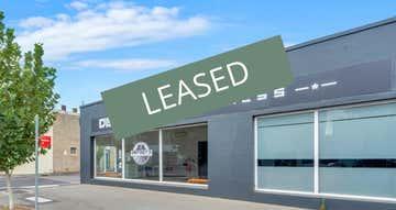 173 Grote Street Adelaide SA 5000 - Image 1