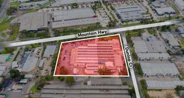 836 Mountain Highway Bayswater VIC 3153 - Image 1