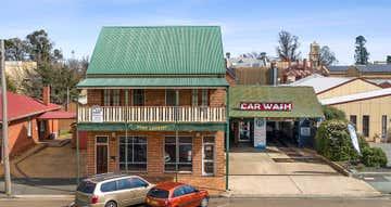 22 Clifford Street Goulburn NSW 2580 - Image 1