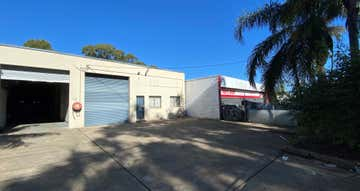 Unit 2, 28 Cox Avenue Kingswood NSW 2747 - Image 1