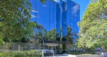 4/12-14 Thelma Street West Perth WA 6005 - Image 1