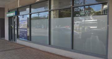 160 Maroubra Road Maroubra NSW 2035 - Image 1