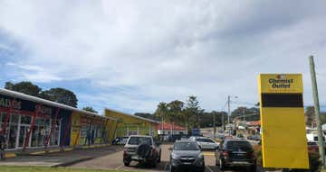 356 Pacific Highway Belmont NSW 2280 - Image 1