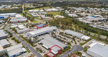 Unit  4, 1 Kullara Close Beresfield NSW 2322 - Image 1