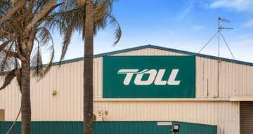 1 Mansell Street Toowoomba City QLD 4350 - Image 1