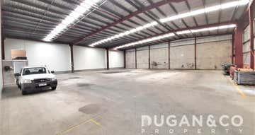 39A Kingtel Pl Geebung QLD 4034 - Image 1