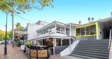 Shop 1/48-54 Duke Street Sunshine Beach QLD 4567 - Image 1