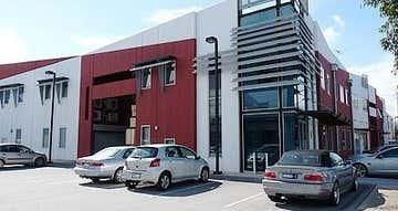 E1 - 63-85 Turner Street Port Melbourne VIC 3207 - Image 1